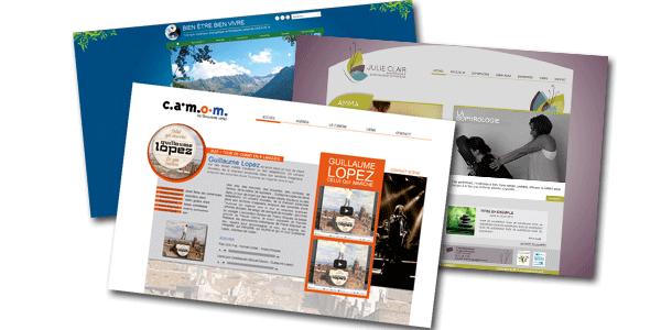img_webdesign
