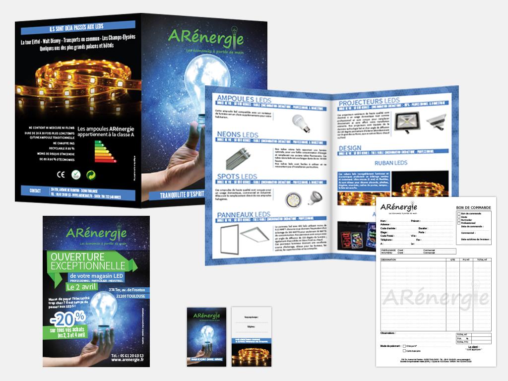 print_plaquette_flyer_bon-de-commande_carte-visite
