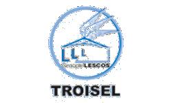Troisel