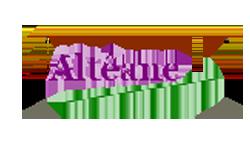 Altéane
