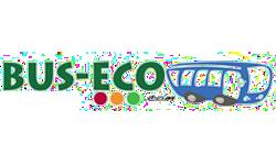 Bus Eco
