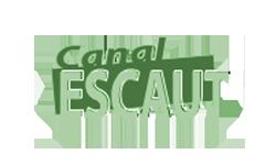 Canal-Escaut
