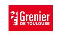 Le Grenier de Toulouse