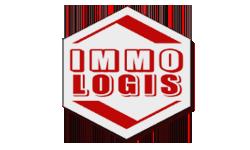 Immo-Logis