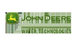 John Deer Water