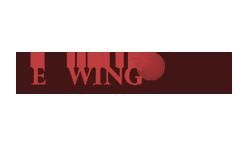 Le Swing Restaurant