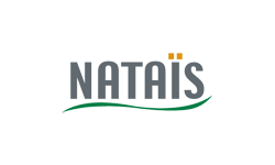 Nataïs