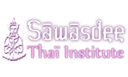Sawasdee Thaï Institute