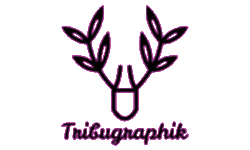 Tribugraphik