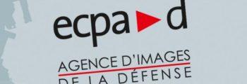 ECPA-D