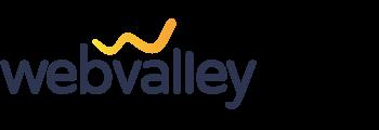WebValley